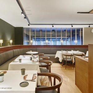 Solomillo Restaurant - Sirloin steak, beef, ribeye steak
